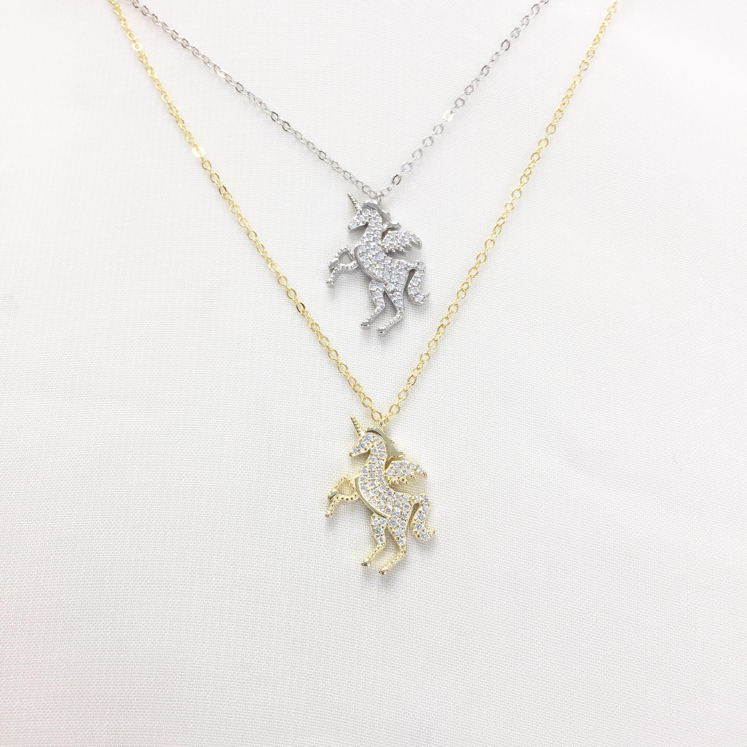 纯银饰品定制的材质分类有哪些