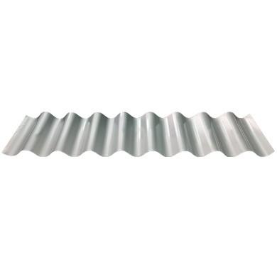 YX30-100-800圆弧彩钢板