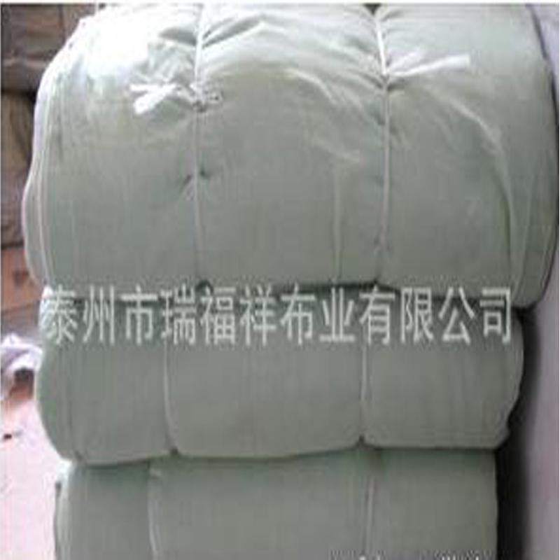 海陵优质浸胶布费用品质精良