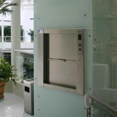 北京饭店循环传菜电梯哪家好