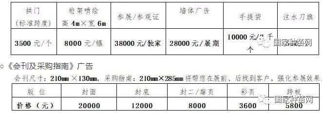 兰州:2020.12.11-12-2020甘肃(兰州)智慧农业展览会
