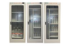 河北悦明电力设备科技有限公司