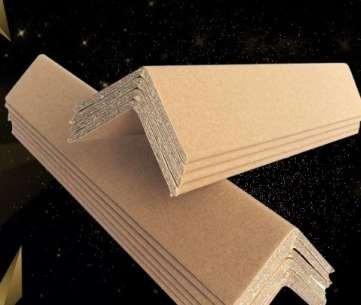纸护角的定制到底是为了什么