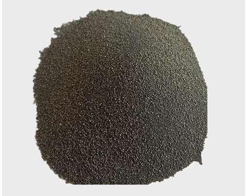 宝珠砂能提高铸件质量