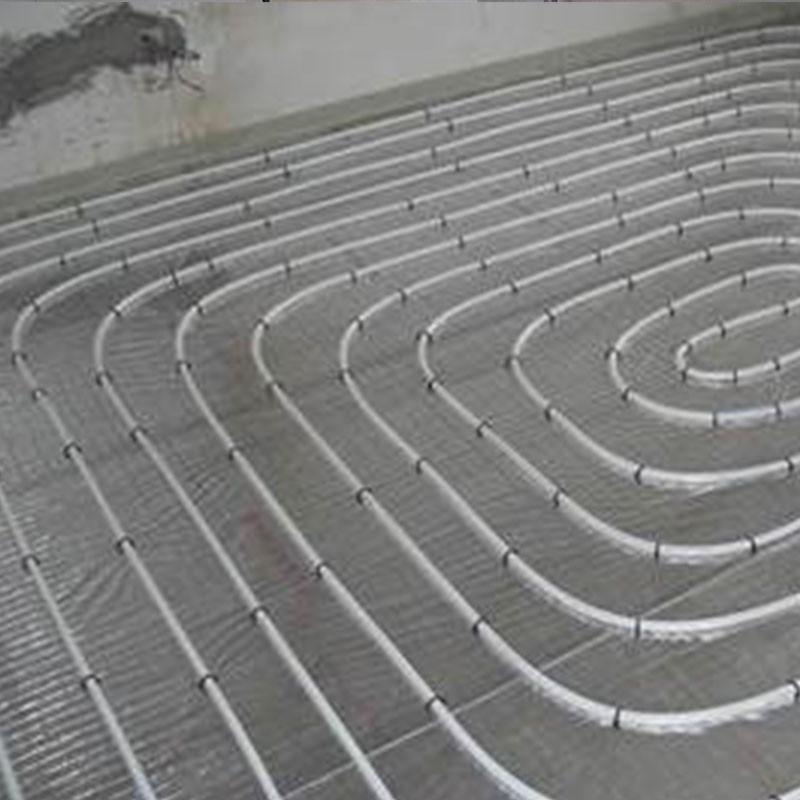 镇海高效地暖安装加盟费用信息推荐