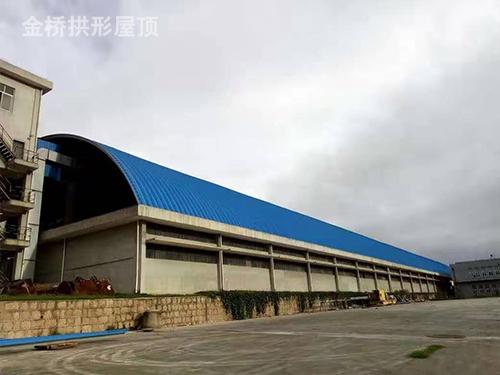 中化集团云南三环化肥有限公司