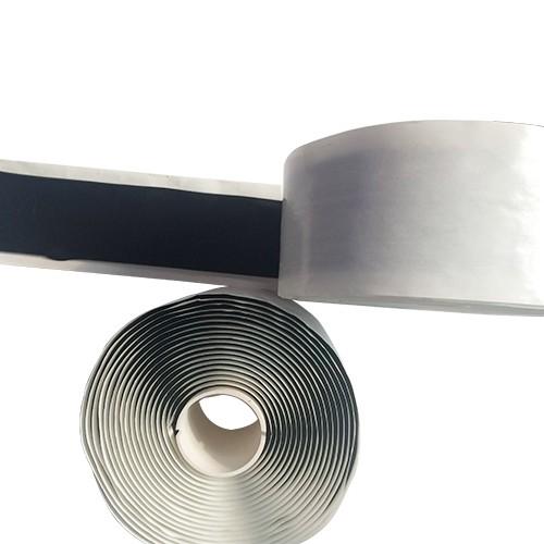 铝箔丁基密封胶带