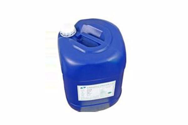 通用型超声波清洗剂