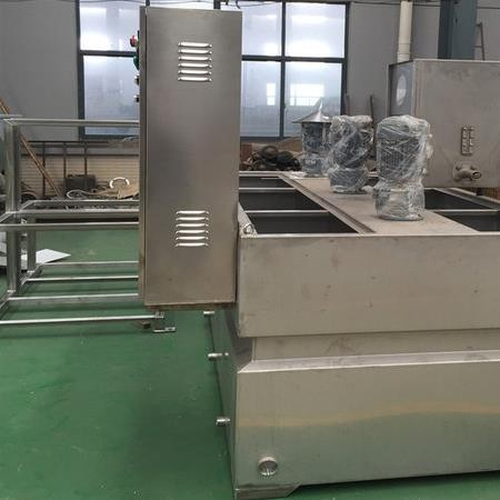 江苏喷淋塔生产厂家