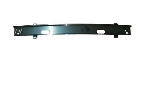汽车玻璃升降器导轨的产品结构