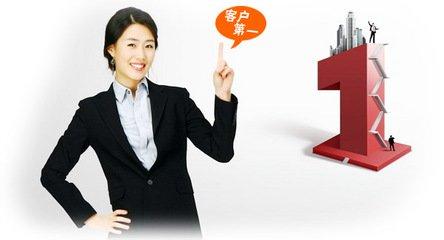 巴彥淖爾全屋定制公司服務中心