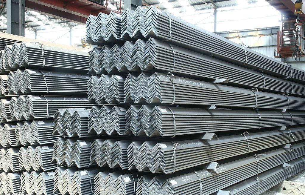 专业厂家告诉你镇江2520特钢的价格由厂商制定
