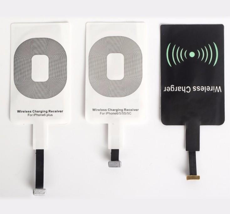 ASIA663智能手机接收器