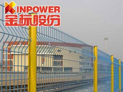 铁路防护栅栏如何延长使用寿命