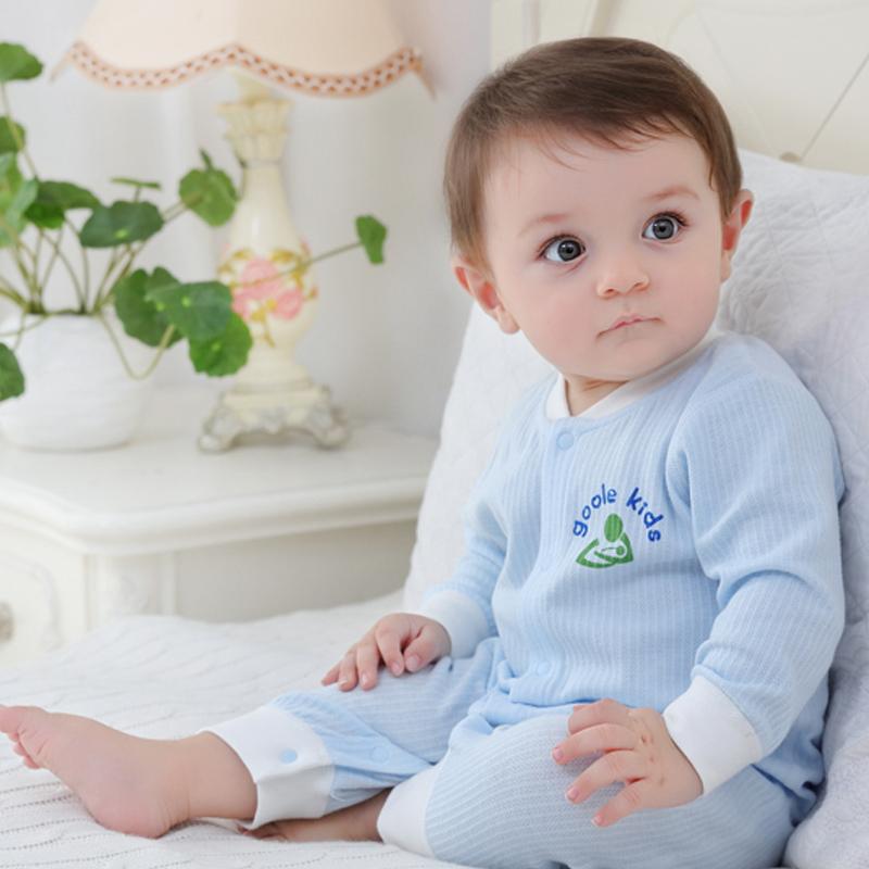 内蒙古育婴师培训如何照顾宝宝