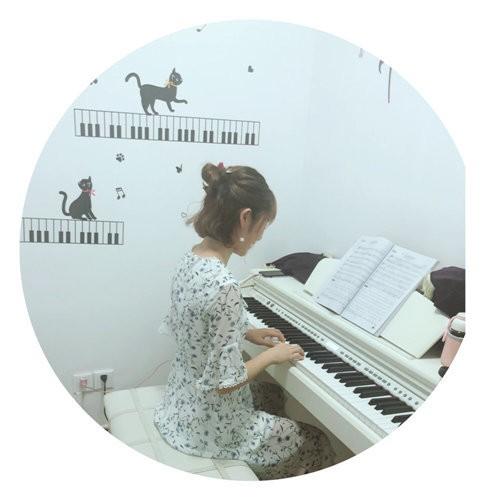 海口成人钢琴培训班