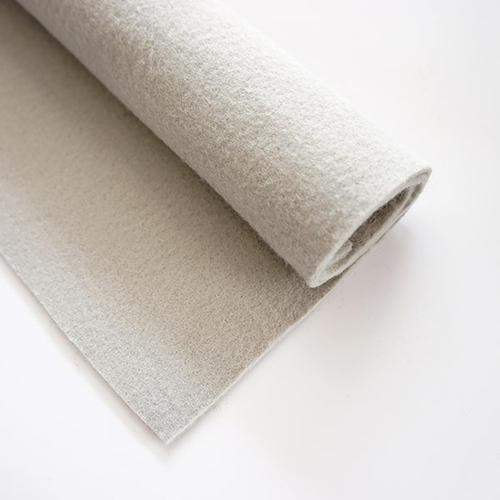 如何鉴别各种无纺布材料
