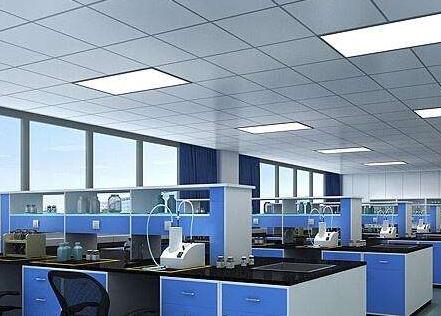 达尔实验室公司实验室设计的设计师应该是具备什么样的素质
