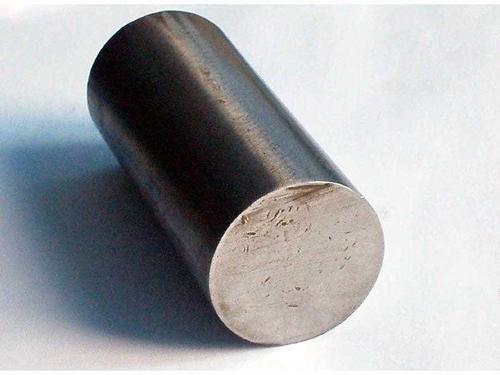 特种钢锻件厂家告诉你特种钢材料的特点