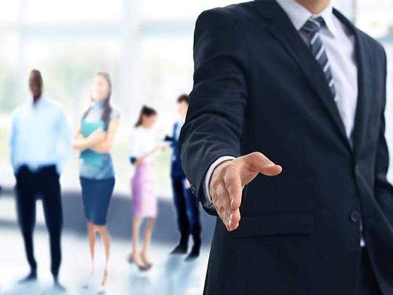 呼市招聘兼职需要哪些技巧?