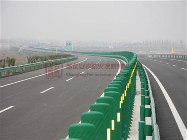 陕西宝汉高速