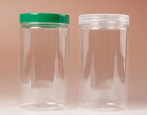 青海塑料瓶定制的发展前景