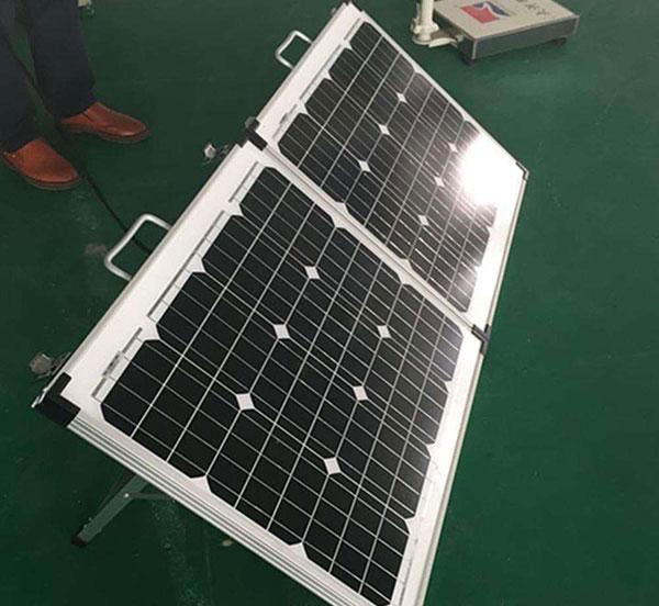 太阳能价格
