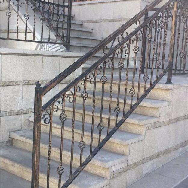 楼梯扶手制造商