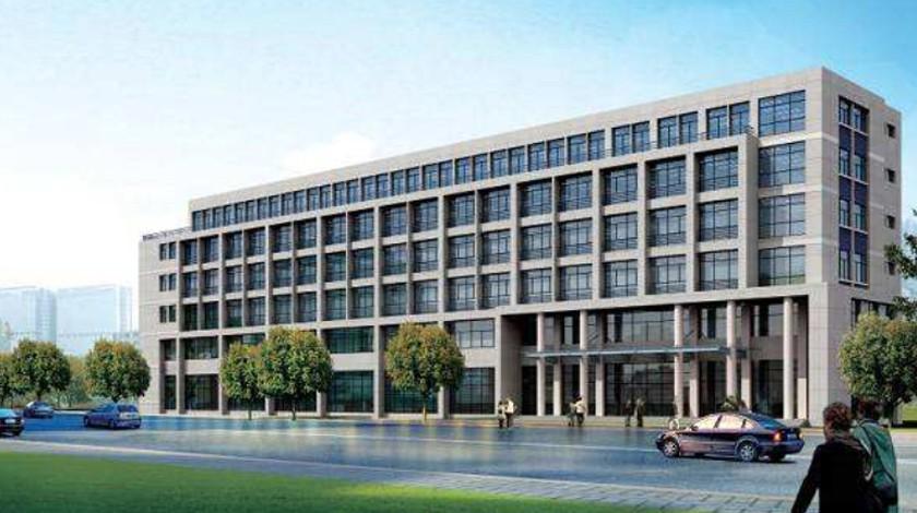 苏州工业设备安装集团有限公司