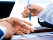 公司注册地址和实际地址不同有什么风险?