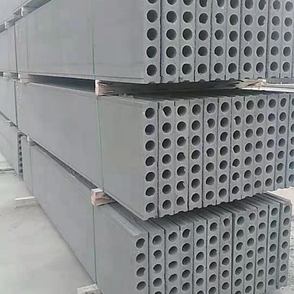 轻质复合隔墙条板