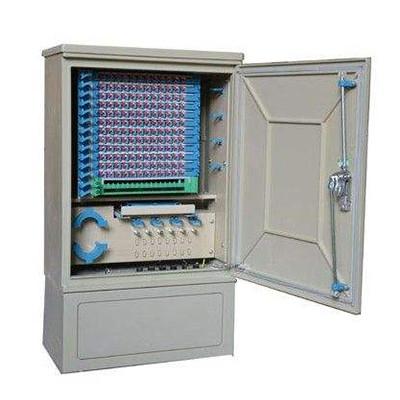 光纤交接箱