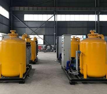 轻烃燃气对天然气水合物形成条件有什么影响
