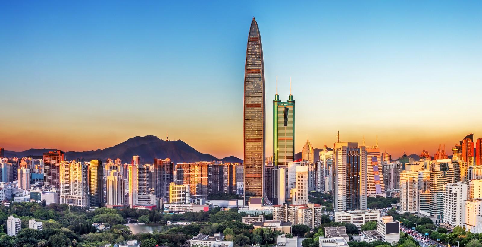天津市代办公司企业营业执照提醒签订合同要再加上他们