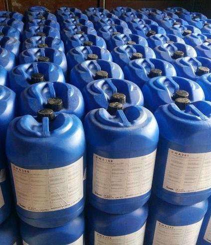 氢氧化钠溶液报价价格