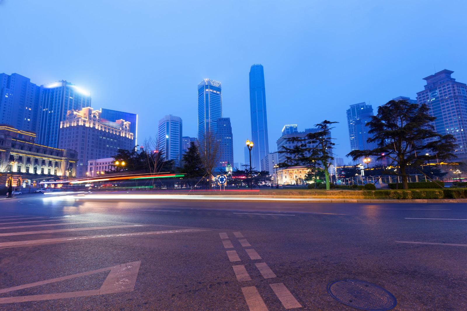 天津市代理记账公司共享本人怎么办理临时性税务登记