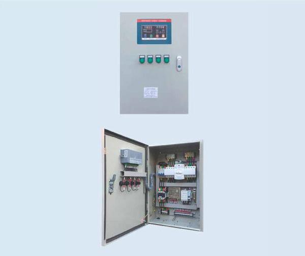 HF-FPA-1單速型消防電氣控制裝備