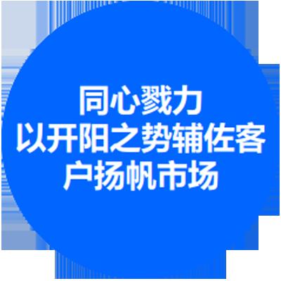 青岛商标注册公司理念