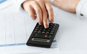 新公司记账报税找代理怎么收费?