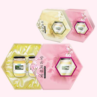 591包装浅聊礼品包装盒要怎么样设计印刷才能够吸引消费者呢