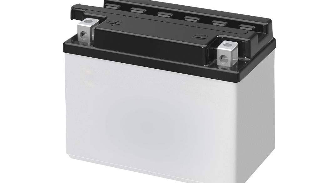 免维护胶体蓄电池产品优势