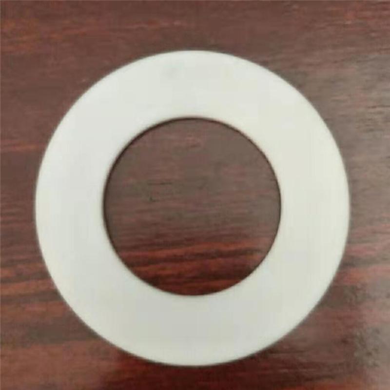 玻纤四氟垫片