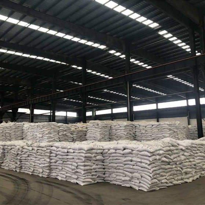 洛阳专业承接聚合物泥浆