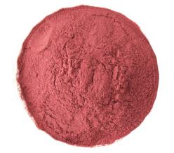 粉紅色(草莓粉)