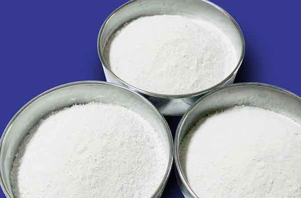 活性碳酸钙与碳酸钙的区别