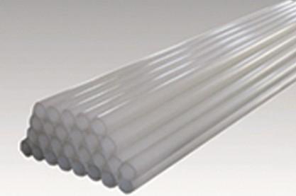 聚二偏氟乙烯pvdf管材