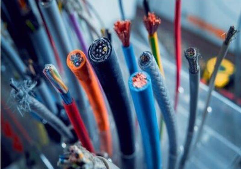 錫林郭勒盟6平方鋁芯電纜聯系方式歡迎咨詢