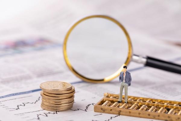 土地增值税清算鉴证案例