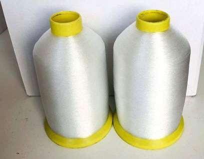 涤纶单丝相关分类及辨别方式