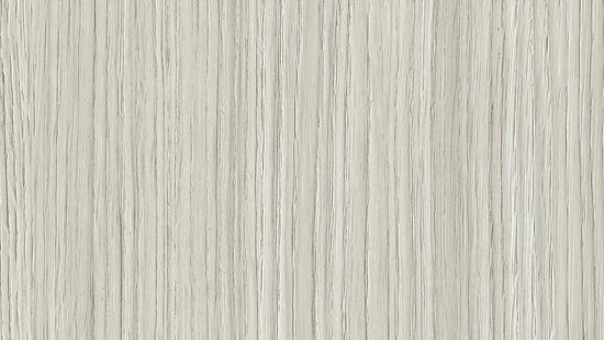多层复合PVC地板 ACCZENT EXCELLENCE 80